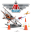 AARace app archived