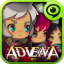 ADVENA app archived