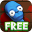 Yay! Slice Zombies Free app archived