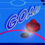 Air Hockey Championship Free app archived