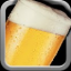 iBeer FREE app archived
