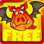 Aporkalypse FREE by HandyGames app archived