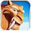 Ice Age Village by Gameloft app archived