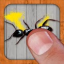 Ant Smasher, Best Free Game app archived