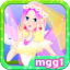 Fairy Bride Dress Up app archived