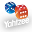 Yahtzee YAMB app archived