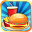 Hamburger Maker - Pocket KFC app archived