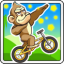 Racing Monkey app archived