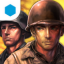 War 2 Victory for GREE app archived