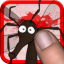 Ultimate Mosquito Smasher app archived