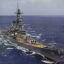 Warship by Paweł Oriol app archived