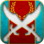 War Kingdoms Strategy Game RTS app archived