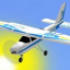 Absolute RC Plane Sim app archived