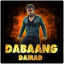 Dabang damad The Fighter app archived