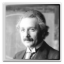 Einstein's Challenge app archived
