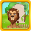 Animal Puzzle for Toddlers kid app archived