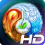Alchemy Classic HD app archived