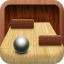 Falldown 3D by Applidium app archived
