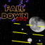 FALL DOWN 2013 app archived