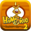 Hangaroo 2 app archived