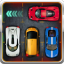Unblock Car by Mouse Games app archived