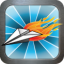 Air Wings™ app archived