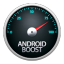 Android Speed Booster FREE by CodeDaemons app archived