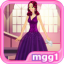 Elegant Prom Girl Dress Up app archived