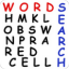 Ultimate Word Search - Free app archived