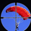 Aiming And Shooting Stickman app archived