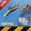 Air Navy Fighters Lite app archived