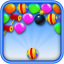 Ultimate Bubble Trouble app archived