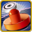 Air Hockey Deluxe by Words Mobile app archived