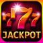 Jackpot Slot Machine app archived