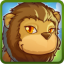 Animal Park Tycoon app archived