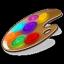 Paint a picture by PubColor app archived