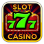 Ace Slots Machines Casinos app archived