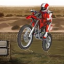 Sahara Biker app archived