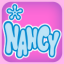 Nancy Maquillaje y Disfraces app archived