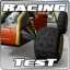 Racing Test app archived