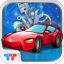 Amazing Car Creator Kids Game app archived