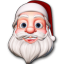 100 Christmas Gifts app archived