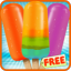 Ice Candy Maker app archived