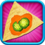 Nacho Maker app archived