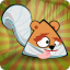 Mad Squirrel Rocknroll app archived