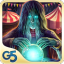 Dark Arcana: the Carnival app archived