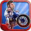 Daredevil Rider app archived