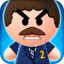 Kick the Boss 2 app archived