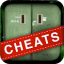 100 Doors 2013 CHEATS app archived
