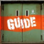 100 Doors 2013 GUIDE app archived